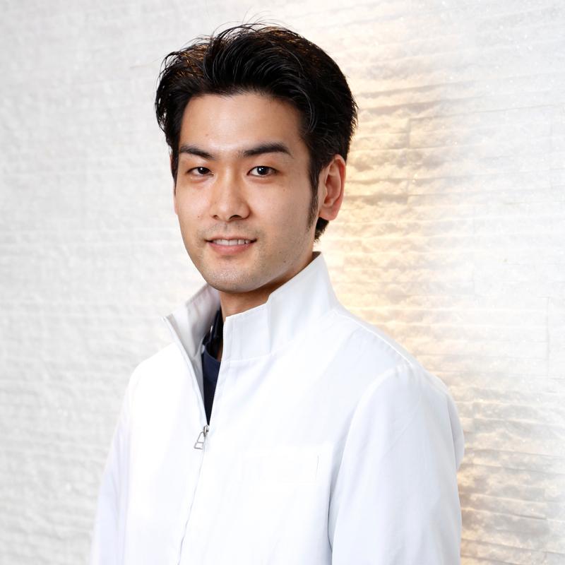 堺健太郎KentaroSakai