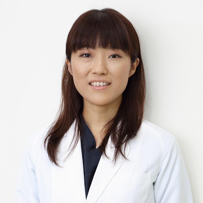 渡辺直子NaokoWatanabe