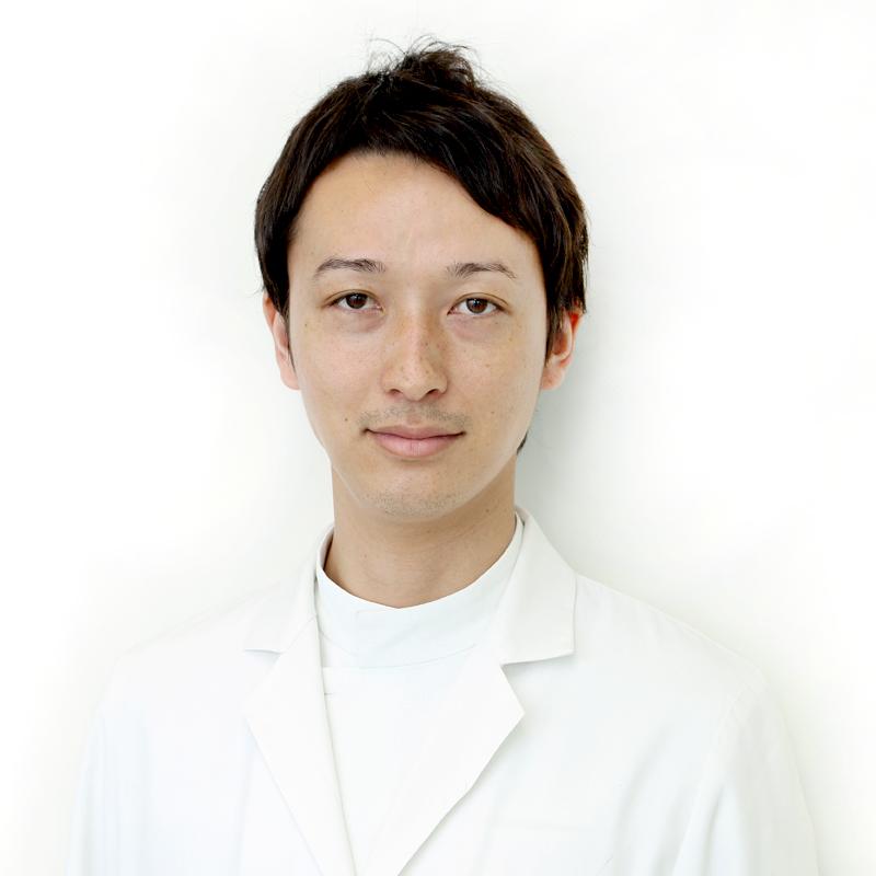井原雄一郎Yuichiroihara