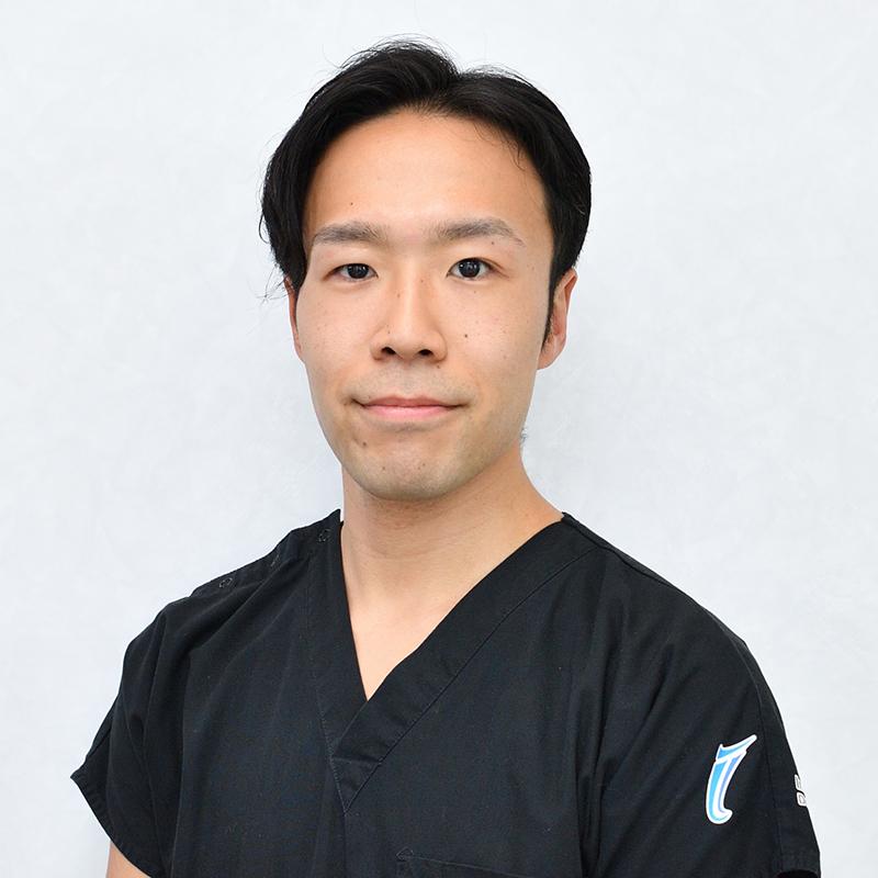鈴木勇太郎YutaroSuzuki