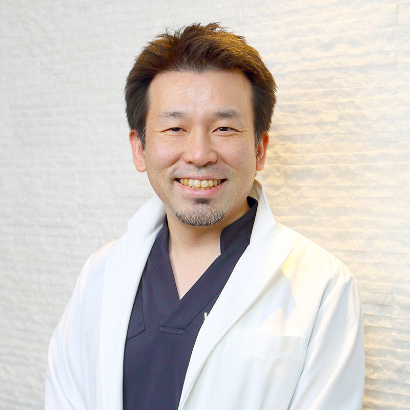 山田雅司MasashiYamada