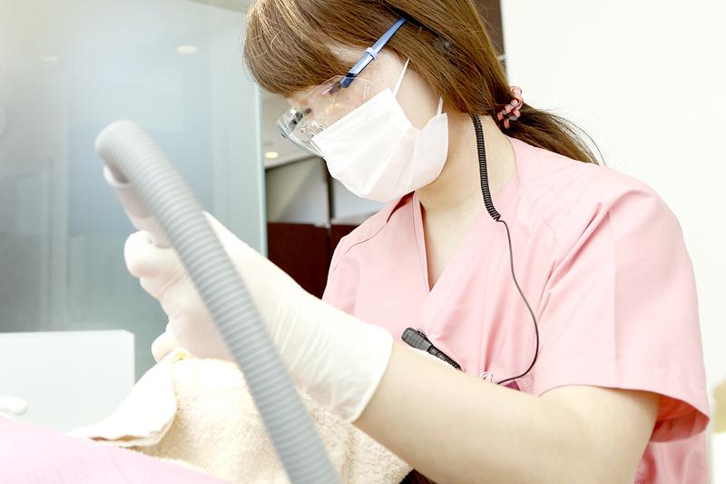 歯周組織再生療法:GTR(GuidedTissuRegeneration)法