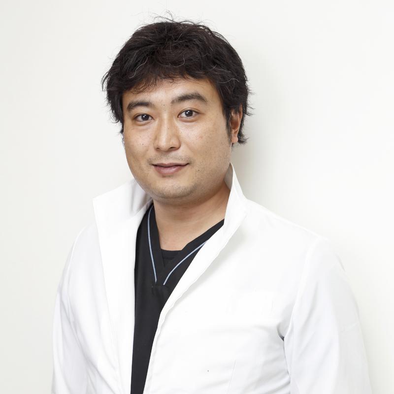 杉澤幹雄MikioSugisawa