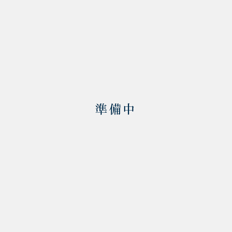 緒方奏KanadeOgata
