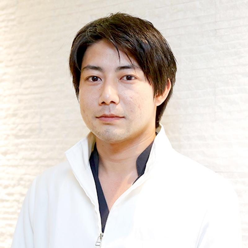 太田功貴KokiOta