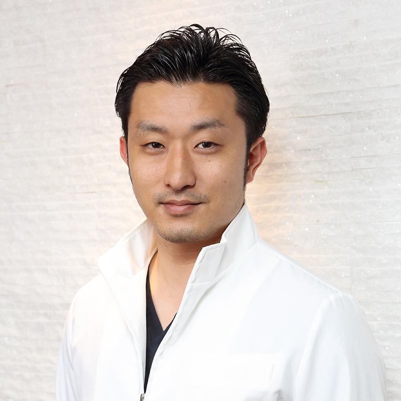 武内崇博TakahiroTakeuchi