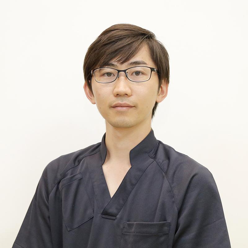 月野和隆TakashiTsukinowa